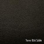 torro-range